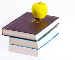 stockvault--health-education134778