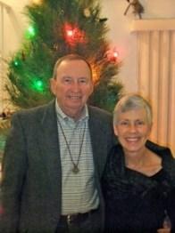 peru 6-2014 Herb & Markie Burch