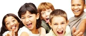 lcef-kids-smiling