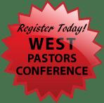 west-pastors-conference
