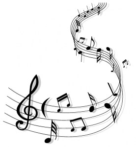 Musical_abstract_background