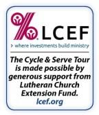 cycleLCEFweb