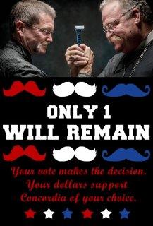 mustache resolution--update