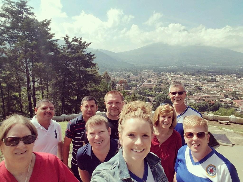 guatemala-team-pic-sept-2016