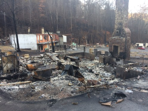 12-29-16 TN fire update