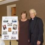 Rev. Paul Donner's 60th Anniversary