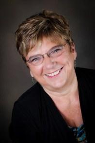 Jan Struck 2018 wives retreat speaker