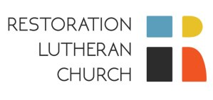 Support for Restoration Lutheran Church