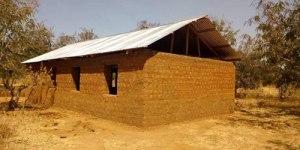 Church planting 2019 Tanzania