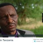 Engage-tanzania