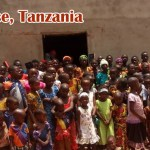 Prince-of-Peace-Tanzania