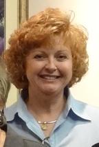 Angela F 2014