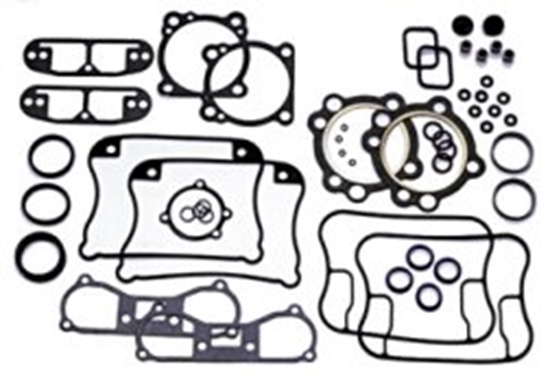 MID-USA Motorcycle Parts. COMETIC GASKET TOP END GASKET