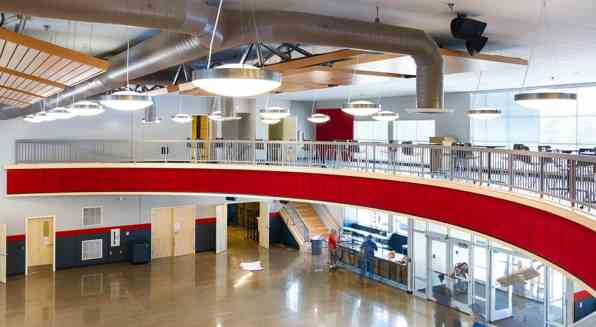 project_south-albany-high-school-cafeteria-5
