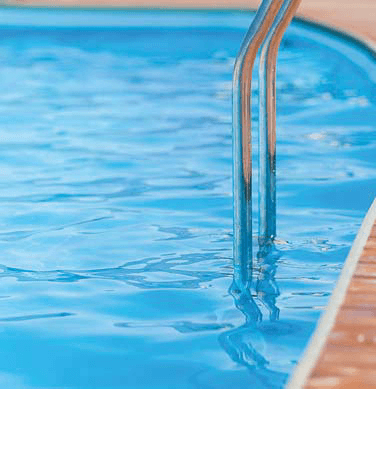 Chlorinated Rubber Swimming Pool Paint Midas Earthcote