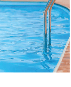 Epoxy Swimming Pool Paint