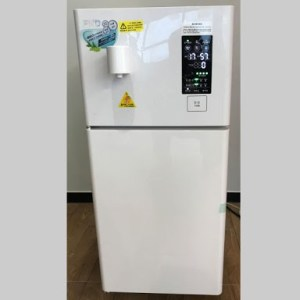 Atmospheric Pure Water Generator Midas Paints Tygervalley