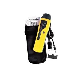 Protimeter Mini 2000 Digital Moisture Meter
