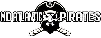 Mid Atlantic Pirates Travel Baseball Mission Statement