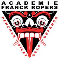 Self defense logo
