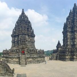 Indonesia: More than Bali and Beaches