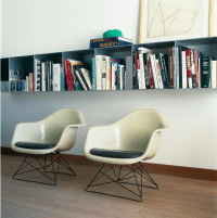 The 10 Best Mid Century Modern Chairs.