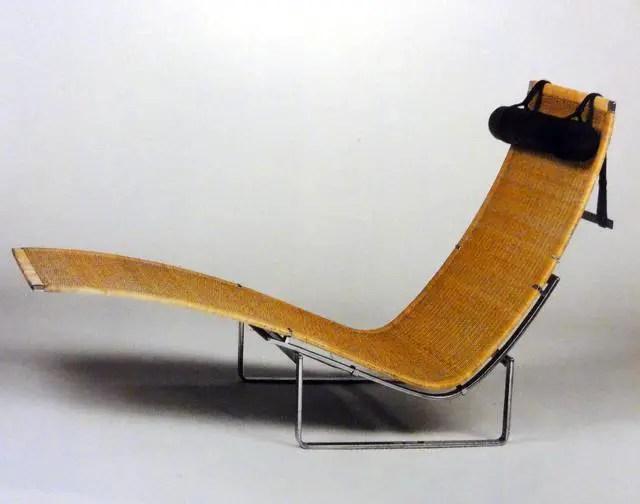 frank lloyd wright chairs commode bath chair poul kjaerholm