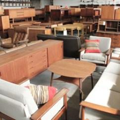 Danish Modern Living Room Storage Midcenturyla: Danish, Swedish, And European Midcentury ...