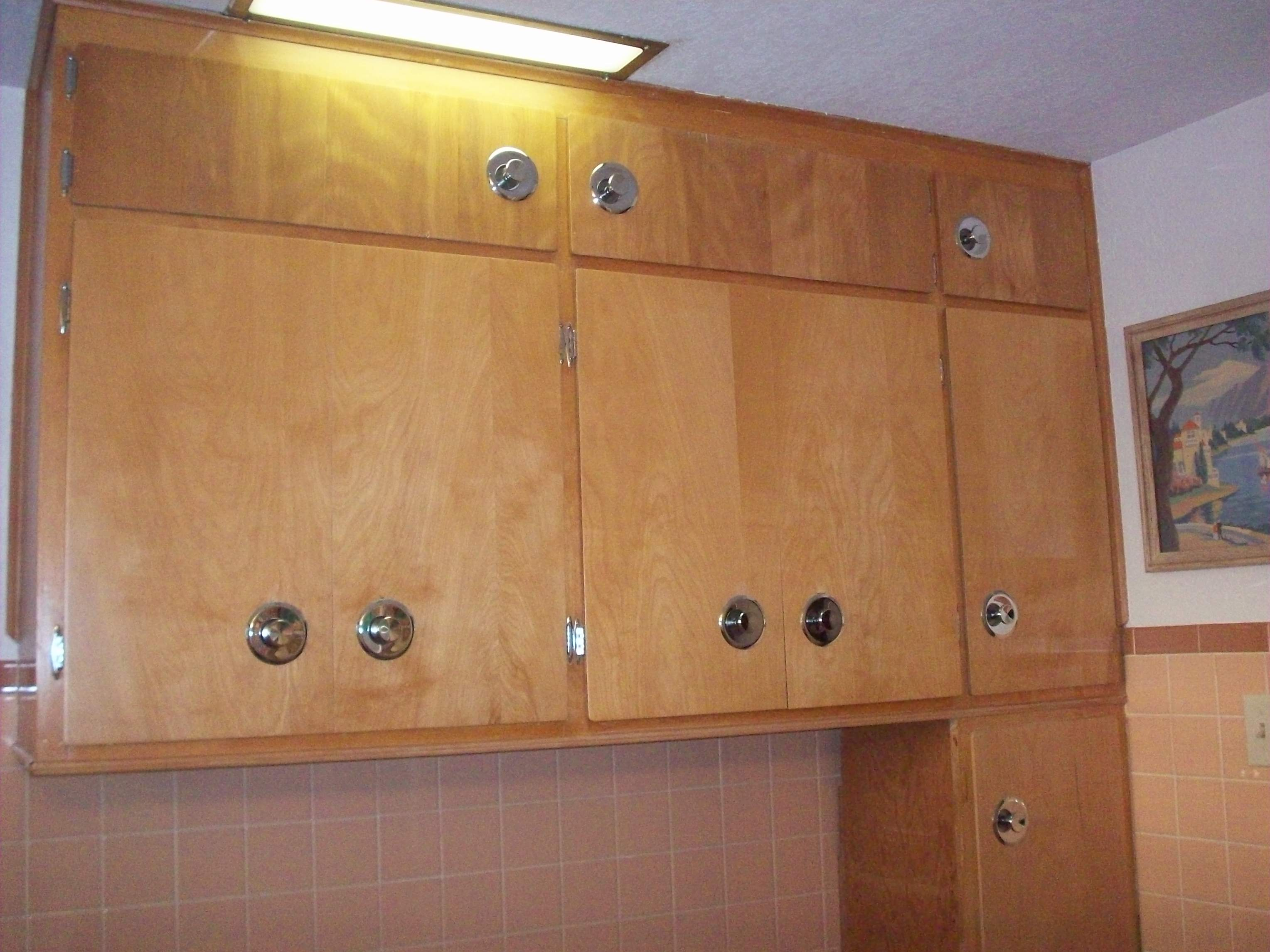 century kitchen cabinets outdoor ideas on a budget june 2015 midcenturythriftygal