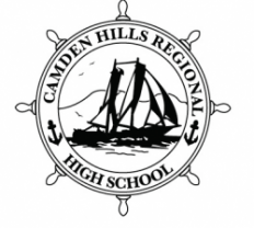 Camden Hills Regional High School