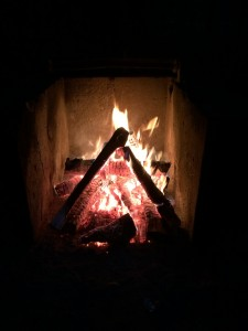 How can we tend our own council fires in service to the community?