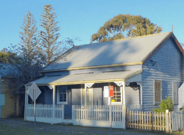 Keepsake Cottage, Tuncurry (6)