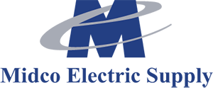 Midco Electric