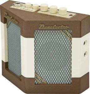 Danelectro-Hodad-DH-1