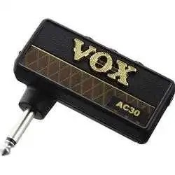Vox-Amplug-Ac30-Headphone-Amp