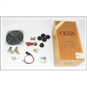 cigar-box-amplifier-kit-with-oliva-g-cigar-box