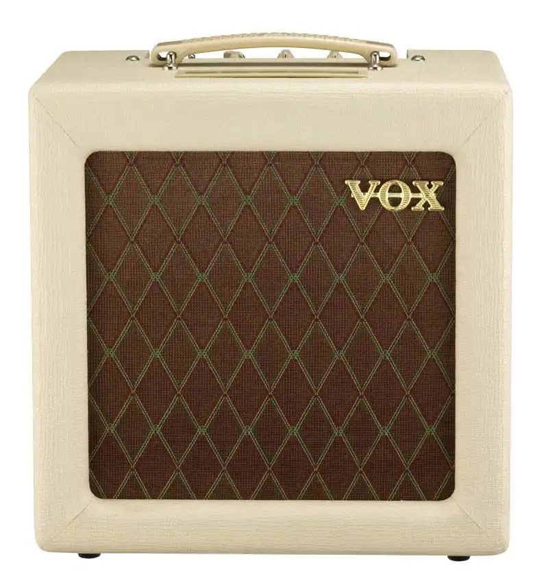 Vox AC4TV amps middle 8 reviews Nirvana Heart-Shaped Box at reclaimingppi.co