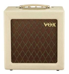 Vox-AC4TV