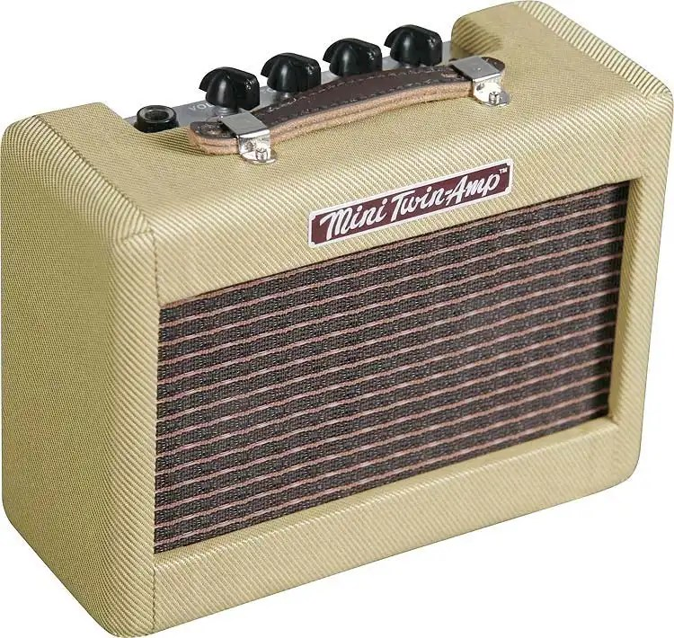 Fender Mini 57 Twin?resize=300%2C284 solid state amps middle 8 reviews Nirvana Heart-Shaped Box at gsmx.co