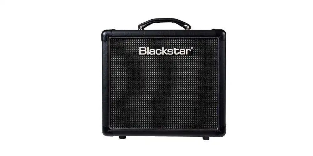 Blackstar HT1R amps middle 8 reviews Nirvana Heart-Shaped Box at reclaimingppi.co