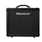 Blackstar-HT1R