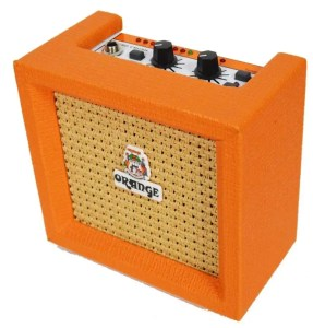 Orange-Micro-Crush-CR3
