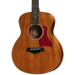 taylor-gs-mini-mahogany