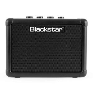 blackstar-fly3