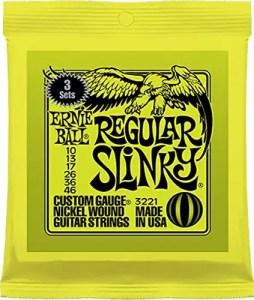 ernie-ball-regular-slinky-nickel-wound-sets