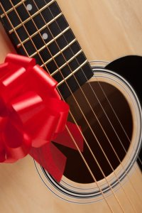 guitar-gifts