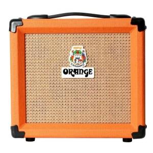 orange-crush-12