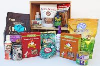 Pet Supplies - Middlebury Food Co-op
