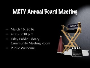 MCTVannualboardmeeting.001