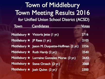 TownMeetingResults2016.008